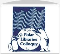 Polar Libraries Colloquy PLC